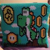 Yoshi Bag 1
