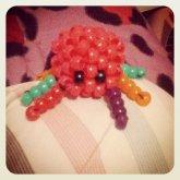 Kandi Squidgy