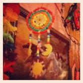 Kandi Dream Catcher