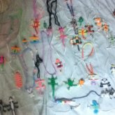 Bead Animals Collection