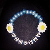 I Love This One (:              @kaskade