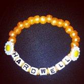 Hardwell Kandi Single