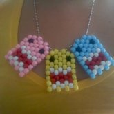 Domo Necklace