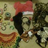 Kandi Outfit Ideas