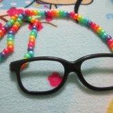 Kandi Movie Theater Glasses