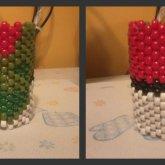 Deadmau5 , Pokeball