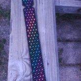 My First Tie.