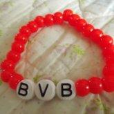BVB Single