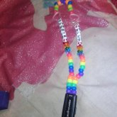 My USB XD