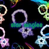 Kandi Star Singles :P