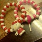 Hello Kitty Singles