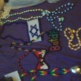 FOR TRADE Random Necklaces