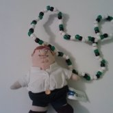 Peter Necklace XD