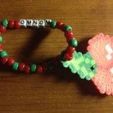 Cherry Single