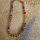 Random Necklace