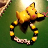 Pichu Single