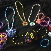 Some Kandi For Trade