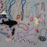 More Necklaces :P
