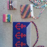 Purses And Coin Purses