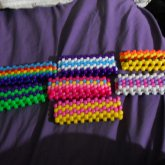 My Little Pony Cuffs
