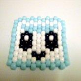 Marshmellow Cutie