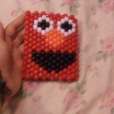 Elmo Wallet