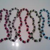 Necklaces ^-*