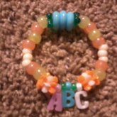 ABC Kandi Single