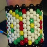 Dope_Cuff_Front