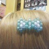 Hair Bow :3