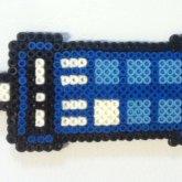 My TARDIS <3