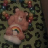 Other Care Bear