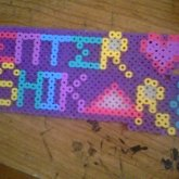 Enter Shikari Perler