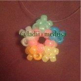 3d Kandi Star