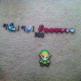 Zelda Sceenshot Almost Done