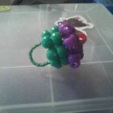 Cupcake Ring!