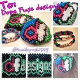 Dope Fuse Designs