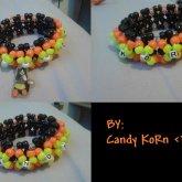 Candy KoRn Charm