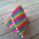Rainbow Triangle Thing