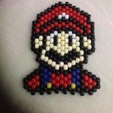Kandi8-Mario