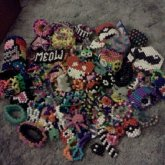 All My Kandi (lastest Pic)