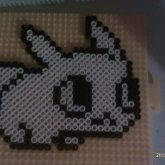 Scott Pilgrim Bunny
