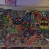All Of My Kandi