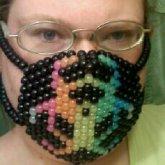 Bio Mask