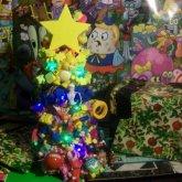 Merry Christmas  From Rek