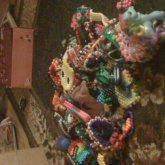My Kandi Pile (updated)
