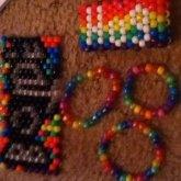 Rainbow Stuffz