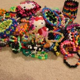 All Kandi As Of Now