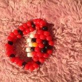 Elmo Cuff