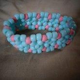 Cotton Candy X-base.